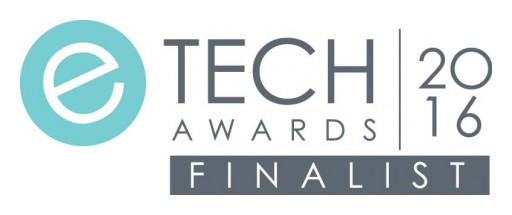 ItsPayd Finalist for the CTIA Super Mobility 2016 10th Annual Emerging Technology Awards