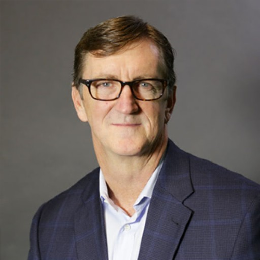 InsightSquared Names Todd Abbott President and COO, James Davison Vice President of Products