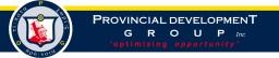 The Provincial Development Group, LLC