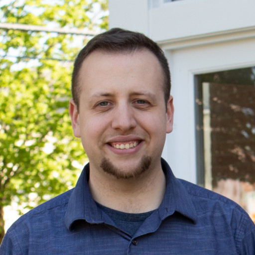 ASG Technologies Announces Promotion of Ryan Kreger to President