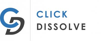 ClickDissolve