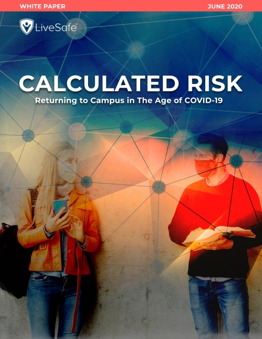 New Study Reveals Major Challenges for College and University COVID-19 Prevention Plans
