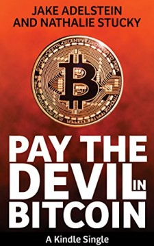 Pay The Devil in Bitcoin