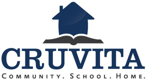 Cruvita.com Reaches Milestone of 80,000 School Rankings