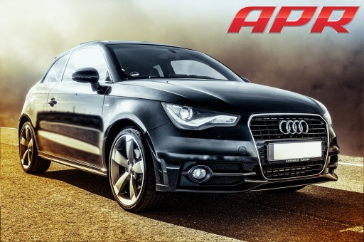Introducing the APR Plus Program - Here to Help Us Help You With All Your Motor Needs