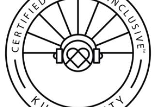 KultureCity Sensory Inclusive Certified Logo