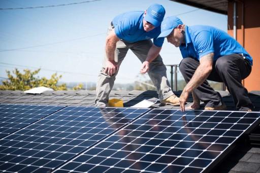 Better Solar Panels Produce More Solar Energy