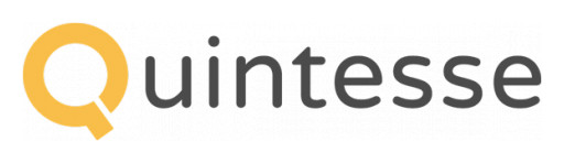Quintesse Launches Curated Brand Marketplaces to Offer Advanced Contextual With Unmatched Precision at Scale