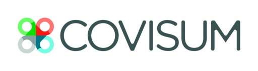 New Covisum White Paper Addresses How Advisors Can and Should Talk Taxes With Clients
