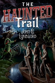 'The Haunted Trail'