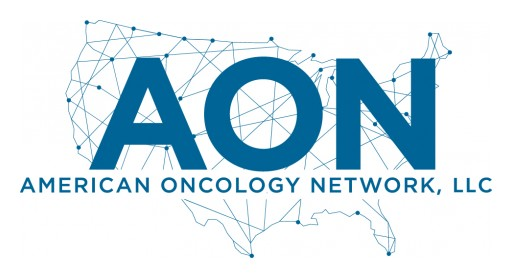 Genesis Cancer Center Joins the American Oncology Network, LLC