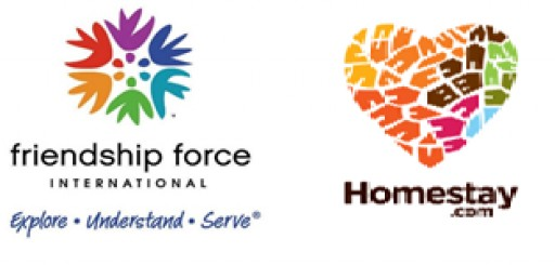 Leading Homestay Organizations Partner to Build a Wider Global Community