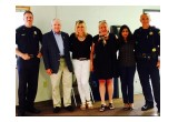 Fair Chance Partnership with Danville Police