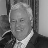 Director of Business Devopment