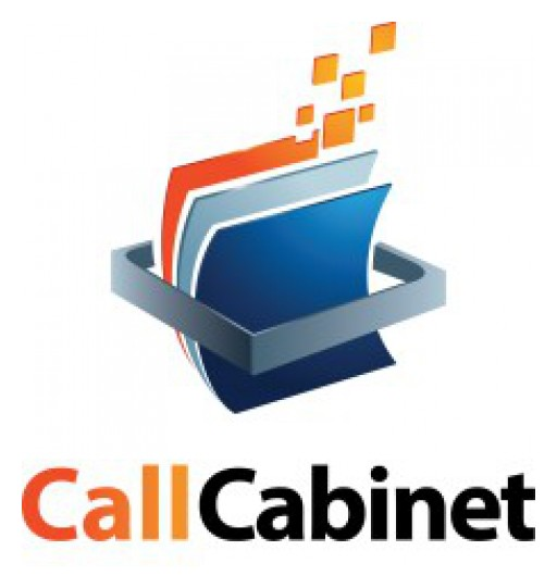 CallCabinet Releases Compliance Cloud Call Recording for Microsoft Teams
