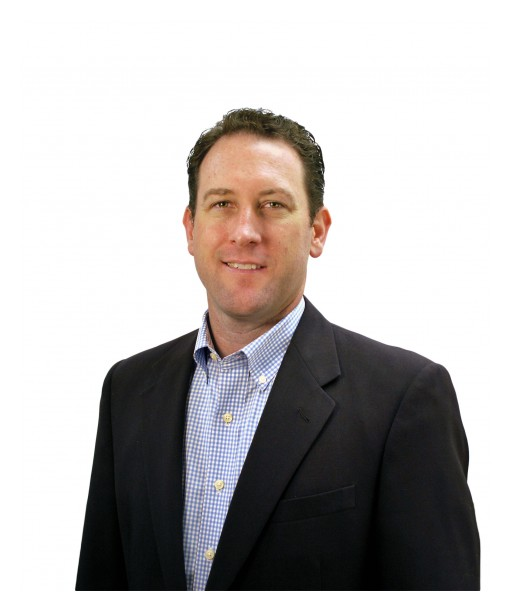 Valent Group, a Division of EBSCO Industries, Expands Mobile Bay Area Team