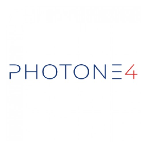 Pandemic Proof Your Workplace With CirrusLabs' PHOTONE4