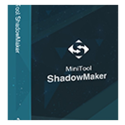 MiniTool Released the Best Data Solution MiniTool ShadowMaker and MiniTool Photo Recovery 3.0