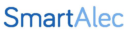 SmartAlec