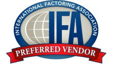 International Factoring Association Preferred Vendor