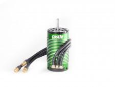 Castle Creations Inc. 1515-2200 Brushless Sensored Motor