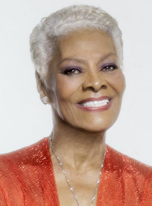 Global Entertainment Icon & National Treasure Dionne Warwick Joins Fragrance Creators Association