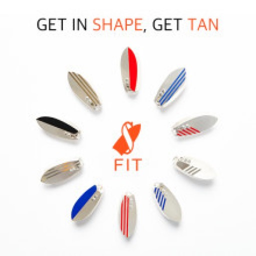 SFIT - the Fitness and Skin Care Advisor