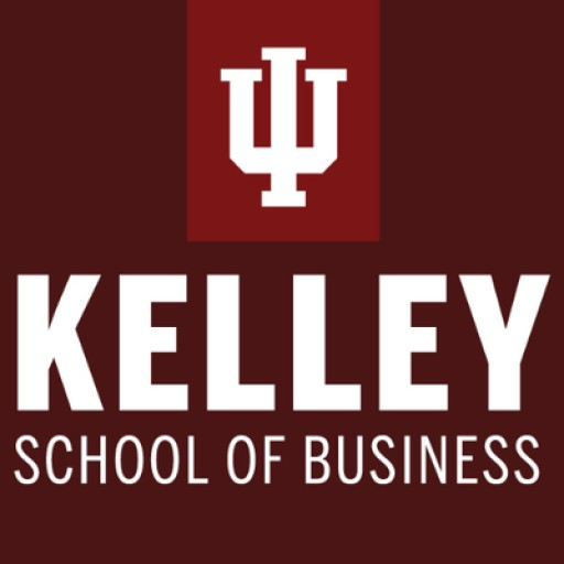 Membrain to Support Sales Education at Kelley School of Business