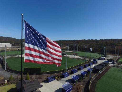 Rimrock Capital Creates Formidable Partnership Between Prep Baseball Report and LakePoint Sports