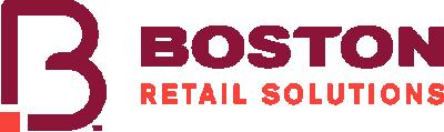 Boston Retail Solutions