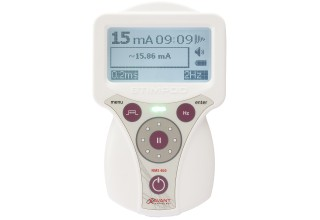 Stimpod NMS460 - Neuromodulation for chronic intractable pain