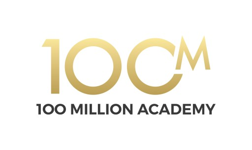 100 Million Academy Launches, Giving Entrepreneurs Direct Access to Top Industry Leaders
