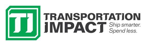 Transportation Impact Partners With The Jordan Company