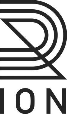Radar ION