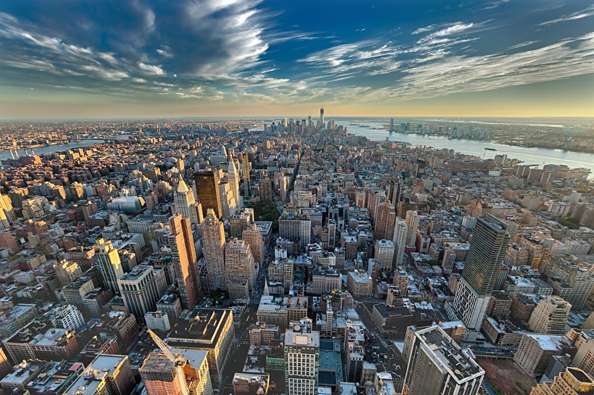 statue of liberty helicopter tour with Helicopter New York City Features Private Helicopter Tours on Interesting likewise Where Find Best Views New York as well Helicopter Crash Caused Passengers Luggage further Index as well Roosevelt Tram New York.