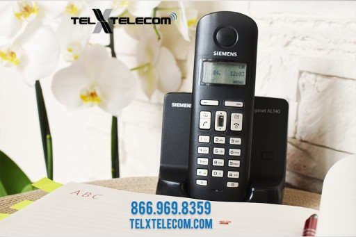 Telx Telecom Explains What Companies Should Consider When Switching Telephone Service Companies