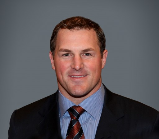 Jason Witten to Receive the Roger Staubach Award at the 9th Annual Emmitt Smith Celebrity Invitational Gala