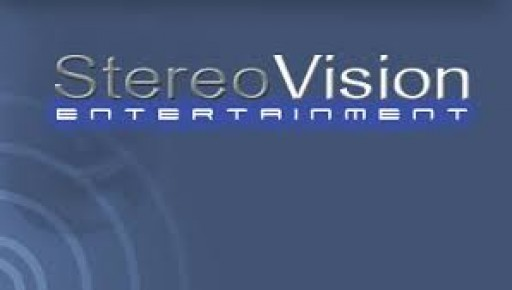 StereoVision Acquires 49% Interest in UPTICK Newswire LLC - UPTICK's CEO Everett Jolly is Named StereoVision's CEO/President with Immediate Effect