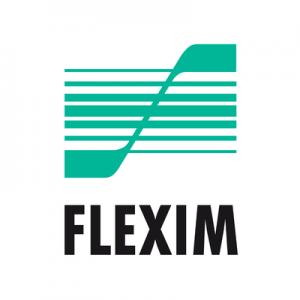 FLEXIM Americas Corporation