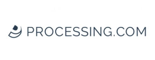 Processing.com Powers 1xBet With Convergent Acquiring