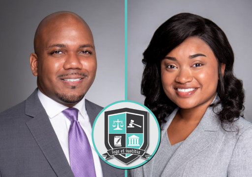 New Attorneys Strengthen Legal Roster at Cambre & Associates