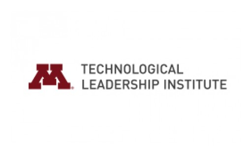 Technological Leadership Institute to Sponsor Cyber Security Summit 2018