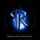 Relentless Events, Inc.