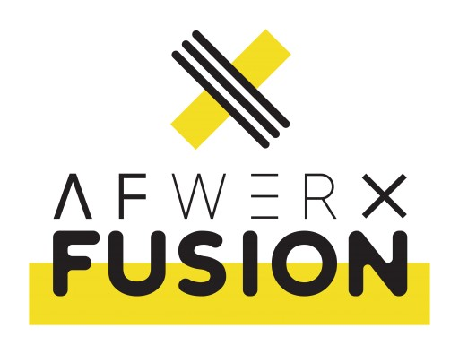 AFWERX Announces Final Selection of Participating Teams Across the Globe Vying to Build the Base of the Future