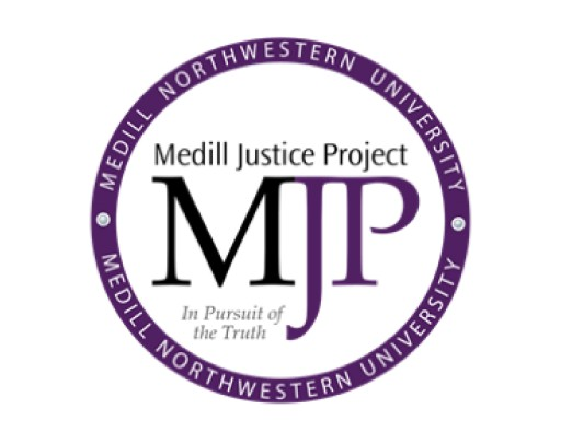 The Medill Justice Project premieres documentary examining a 17-year-old St. Louis murder case in which a key eyewitness recants