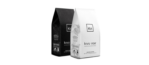 The World's Freshest Coffee Comes From Rwanda and is Now Available in the USA