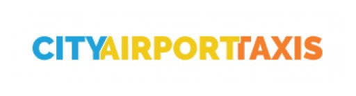 City Airport Taxis is Offering Incredible Yet Affordable Airport Transfer Services to Clients