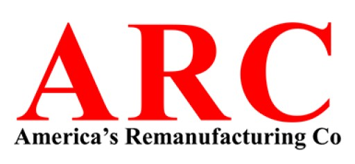 America's Remanufacturing Company Expands Remanufacturing Operations