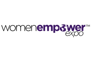 Women Empower Expo