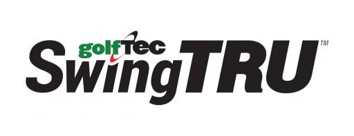 GolfTEC Unveils Big Data Insight via SwingTRU Motion Study